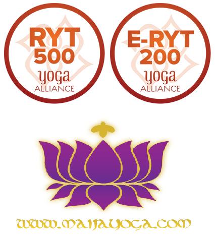RYT_logos