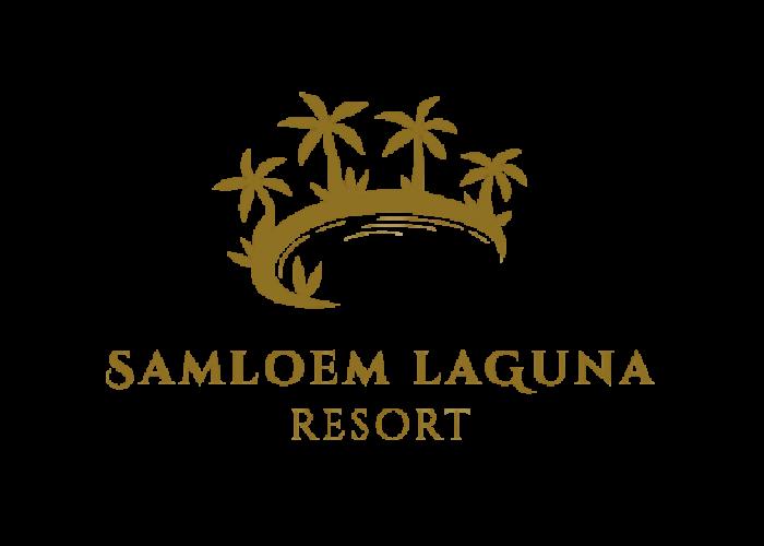 Samloem Laguna